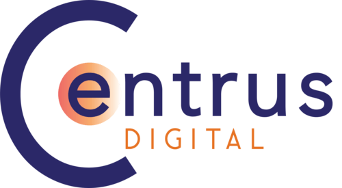 Centrus Digital Marketing